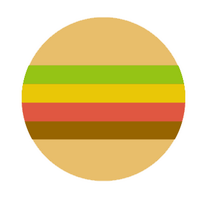mostlyjunkfood | Social Profile