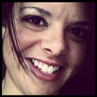 Dana Kaplan | Social Profile