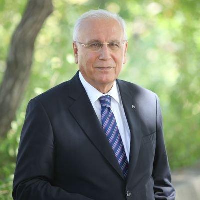 Mehmet Şandır  Twitter Hesabı Profil Fotoğrafı