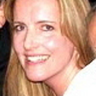 Dr. Barbara Royal | Social Profile