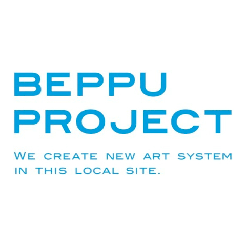 BEPPU PROJECT Social Profile