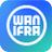 WAN-IFRA MediaPolicy