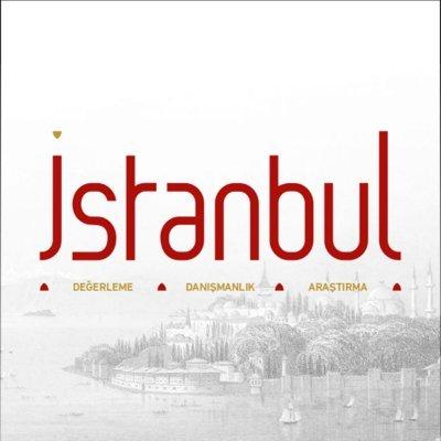 İGD - İstanbul Gayrimenkul Değerleme