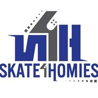Skate 4 Homies | Social Profile