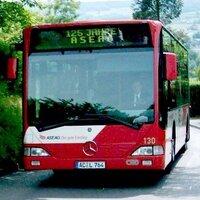 Aachen_BusBahn