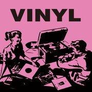 vinyljapan Social Profile