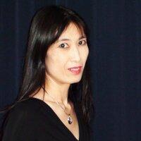 Aki Tsukamoto   Social Profile