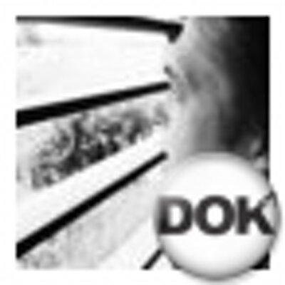 JanKordaat   Social Profile