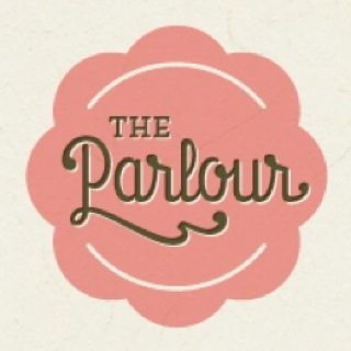 The Parlour Social Profile