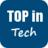 @TOPinTech