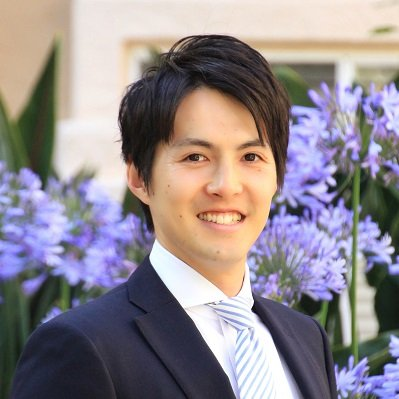 Zon | Taichiro Otomo