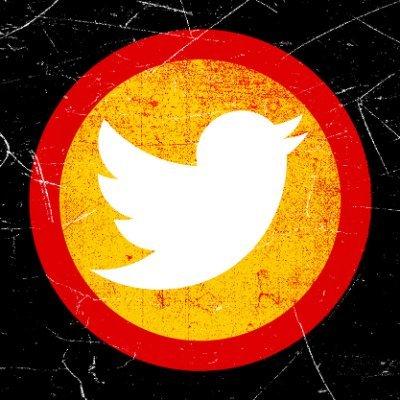 Twitter Deutschland