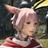 The profile image of kyosyo17