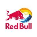 Red Bull Gaming JP⚓♌️