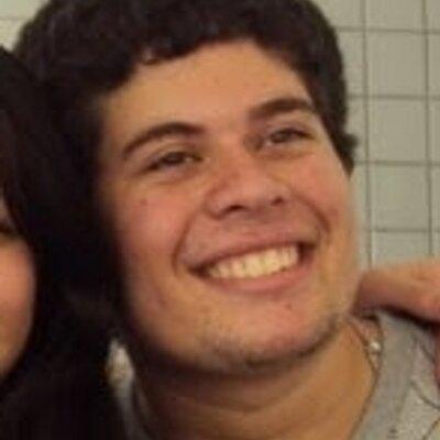 Vinícius Catão | Social Profile