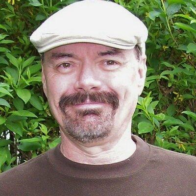 RJ McDonnell | Social Profile