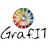 graf-it.co.uk Icon