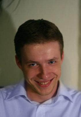 Martin Zákostelský
