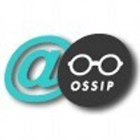 @OssipOptometry