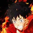 "TVアニメ『東京リベンジャーズ』公式@7月より""血のハロウィン編""スタート🔥"