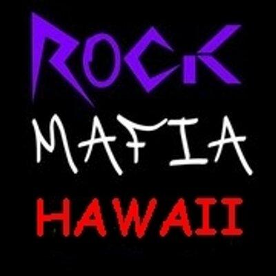 RockMafiaHawaii | Social Profile