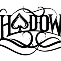 SHODOWN COUTURE | Social Profile