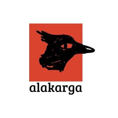 Alakarga Yayınları