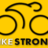 bikestrong_ar