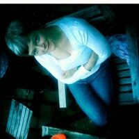 Katherine Fletcher   Social Profile