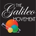 Galileo Movement Twitter