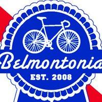 belmontonia | Social Profile
