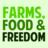 @FarmFoodFreedom