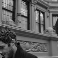 Dave Annable | Social Profile