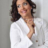 María Luisa Gómez   Social Profile