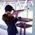 @MikiYoko_Rifle