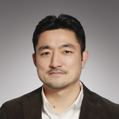 菅 文彦 | Social Profile