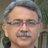 @vinaytalwar