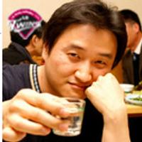 Yongho Hwang   Social Profile