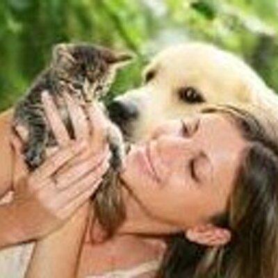 dogpet_lover | Social Profile