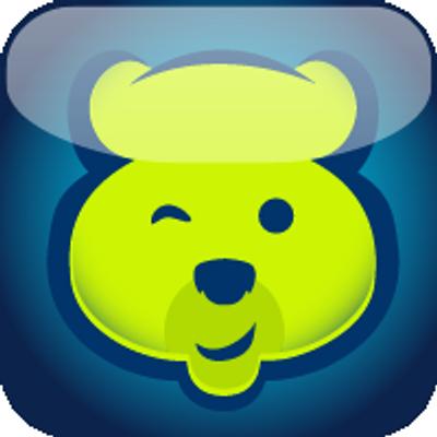 bright bear media | Social Profile