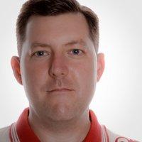 Brett Morrison | Social Profile