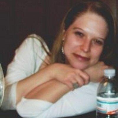 Vanessa Jones Harris | Social Profile