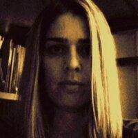 Ana Pitman | Social Profile