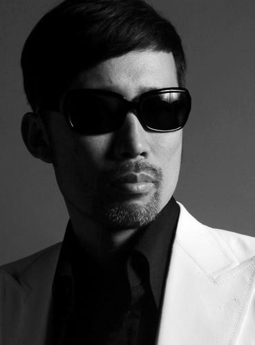 Shuya Okino Social Profile