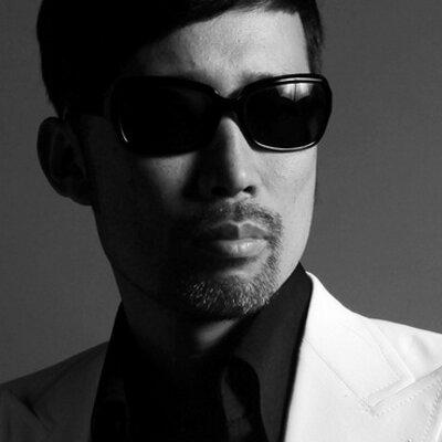 Shuya Okino | Social Profile