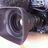 Cameragimp