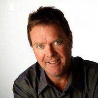 Martin Blake   Social Profile
