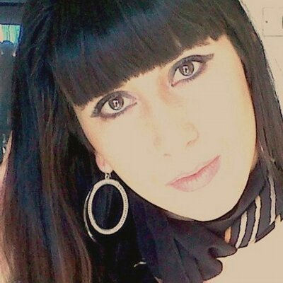 Sonia blackberry