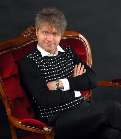 Jaroslav Sachsenberg