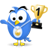 twit_award profile